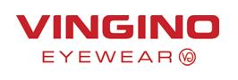 logo_vingino