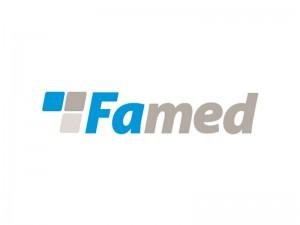 Famed_logo_content