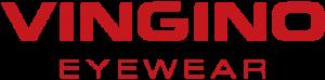 Vingino-Eyewear-logo-1