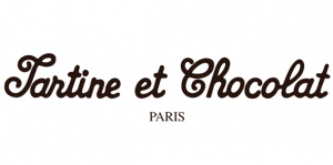 Voorbeeld-Breed-Tartine-et-Chocolat
