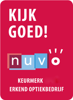 logo_kijkgoed